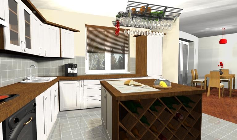 Programy Do Projektowania Kuchni Arcadiasoft