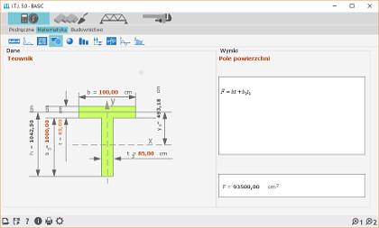 Arcadiasoft i t i basic darmowy kalkulator budowalny for Basic cad online